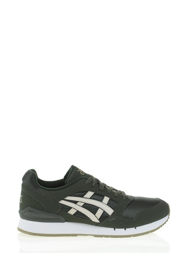 Gel-Atlanis-Asics